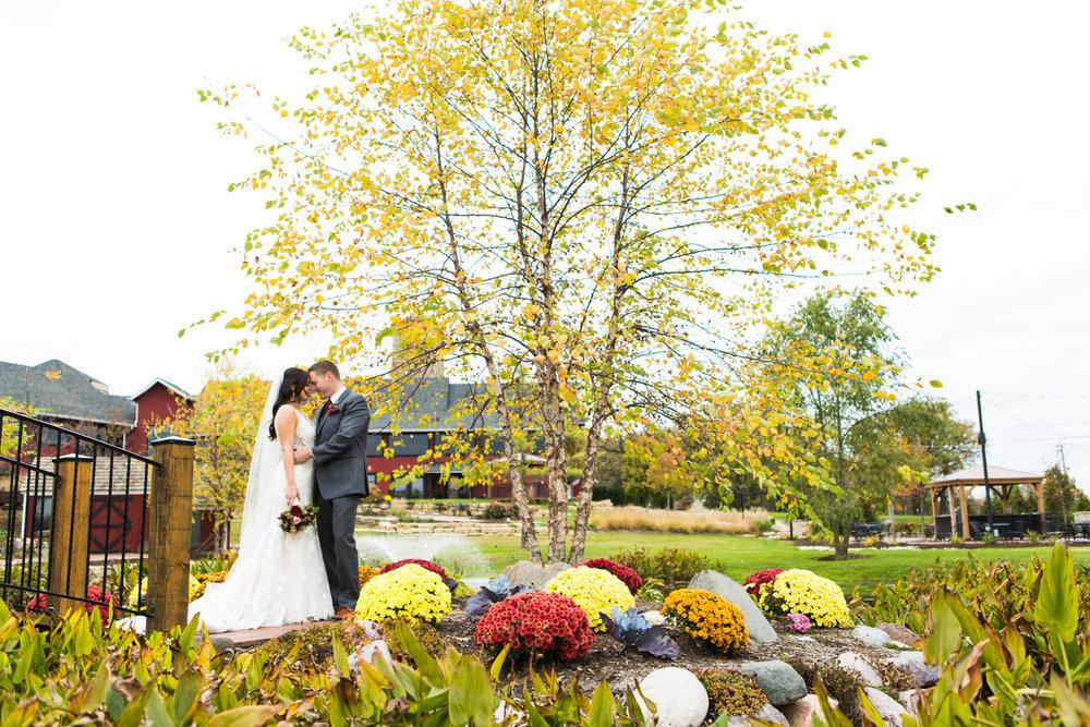 Donahoe_Wedding_266.JPG