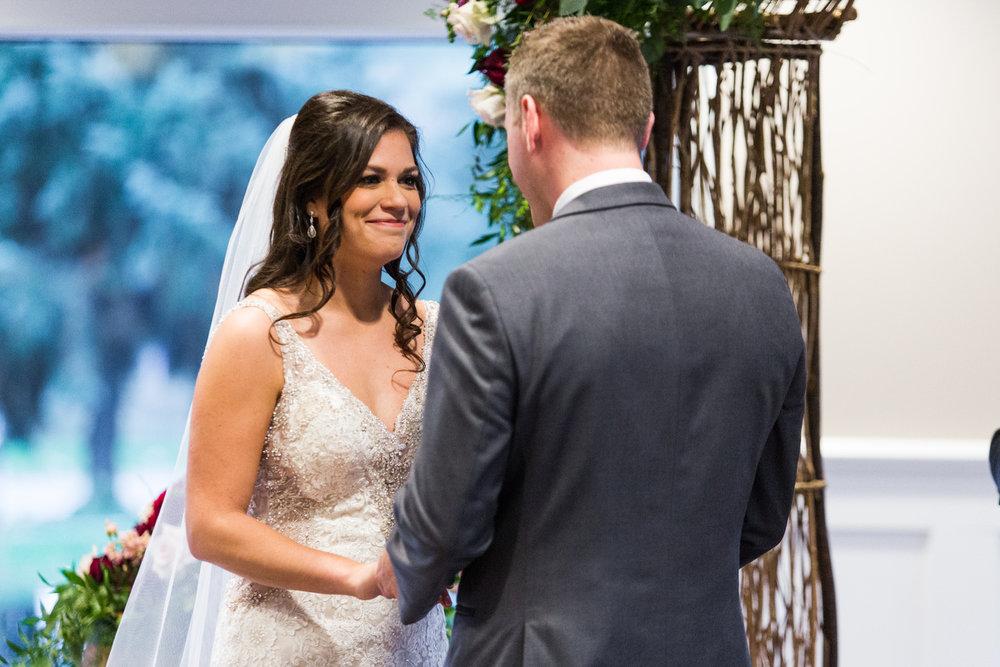 Donahoe_Wedding_311.JPG