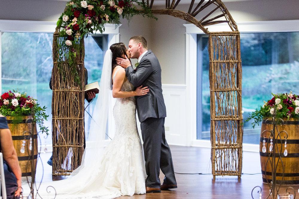 Donahoe_Wedding_323.JPG