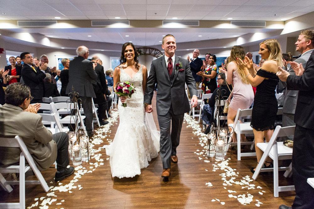 Donahoe_Wedding_331.JPG