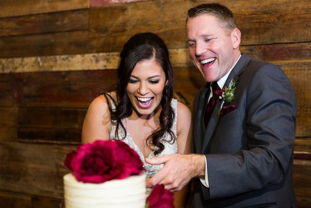 Donahoe_Wedding_412.JPG
