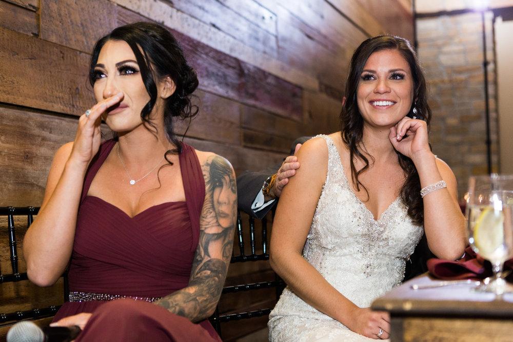 Donahoe_Wedding_423.JPG