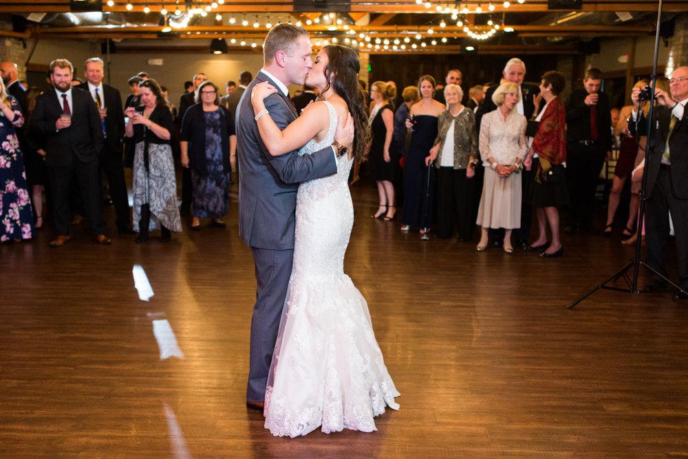 Donahoe_Wedding_443.JPG