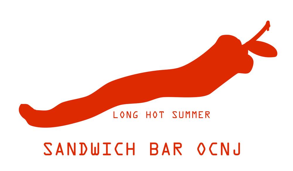 LONH HOT SUMMER .jpg
