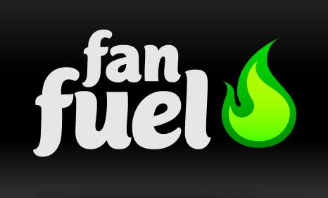 fanfuel