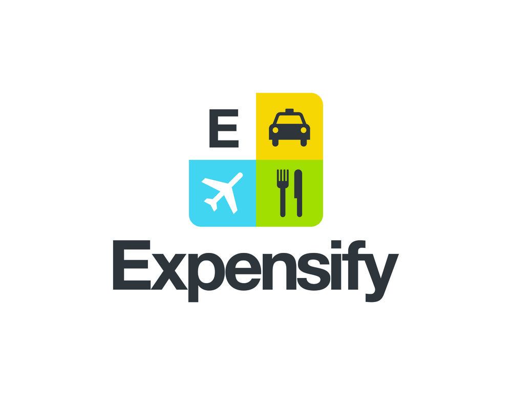 Expensify is a one of the most promising fintech startups out of San Francisco