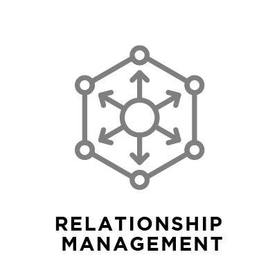 Relationship Management