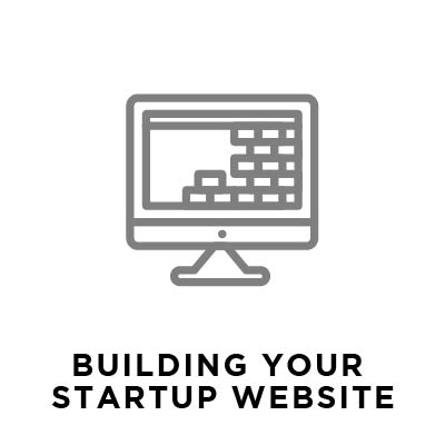 Building Your Startup
