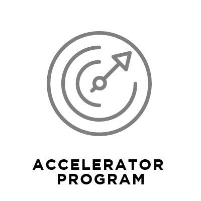 accelerator program.jpg