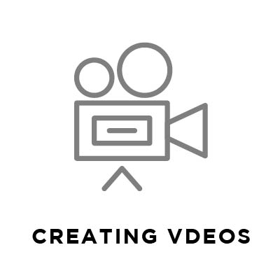 Creating Video