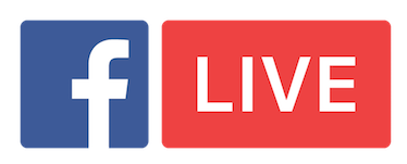 Facebook Live Funnel