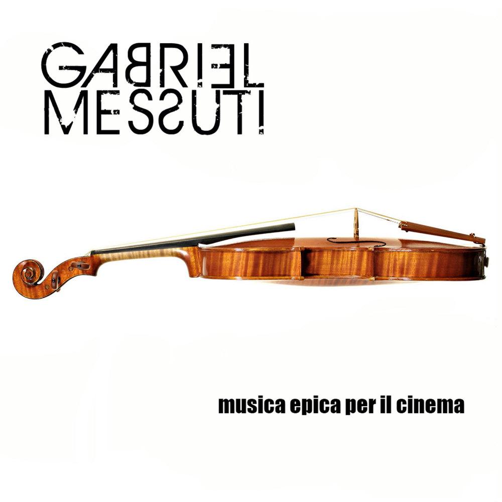 GM_MUSICA-EPICA-PER-IL-CINEMA.jpg