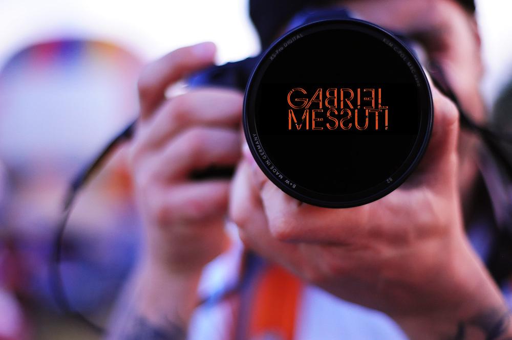 gabriel_camera_logo.jpg