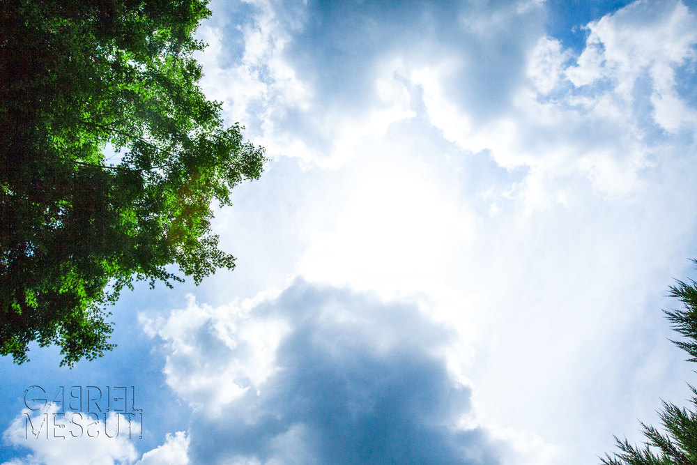 sky1500.jpg