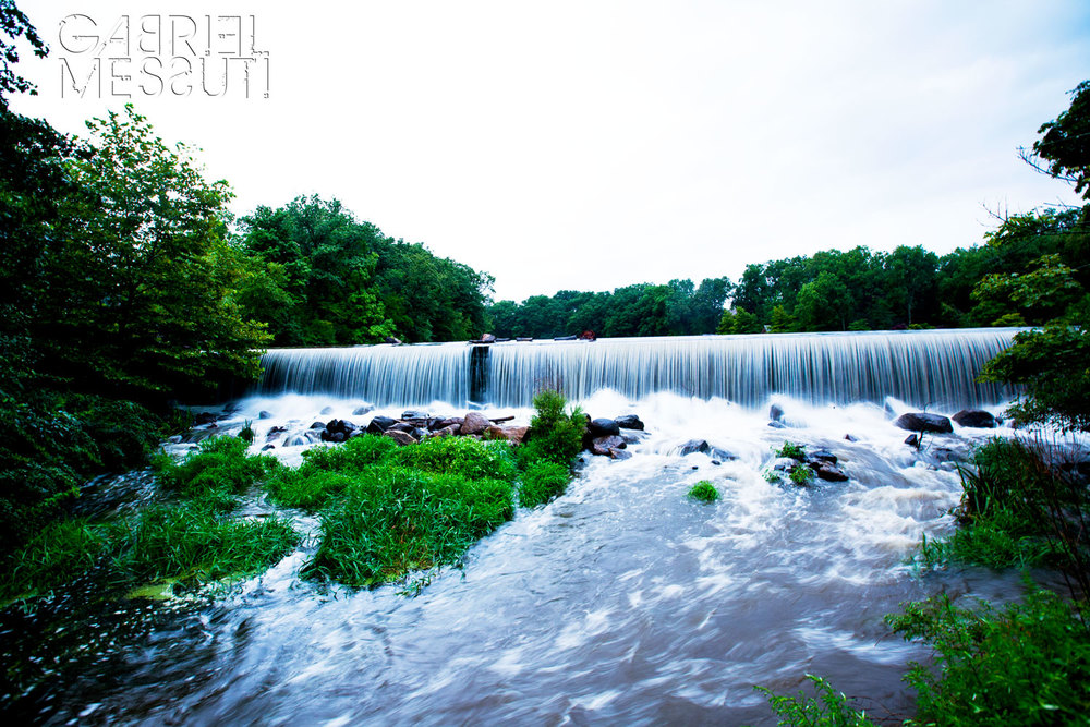 waterfall1500.jpg