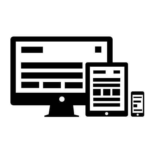 responsive_icon.jpg