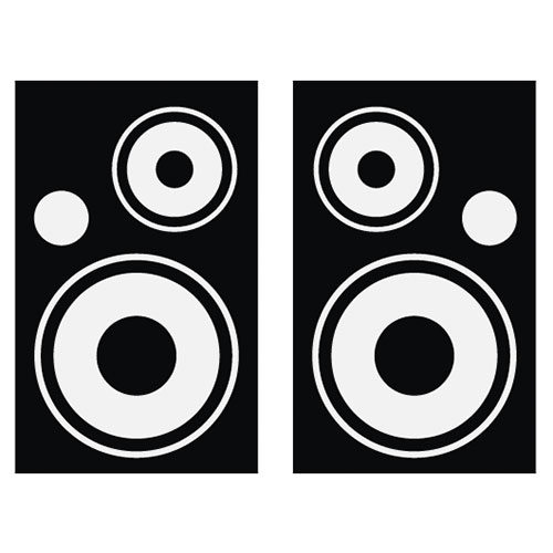 speaker_icon.jpg
