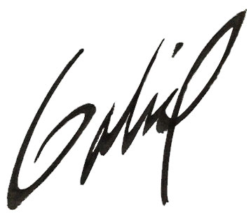 signature 2.jpg