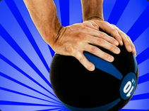 Medicine Ball Image.png