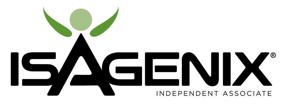 Isagenix Associate Logo.jpg