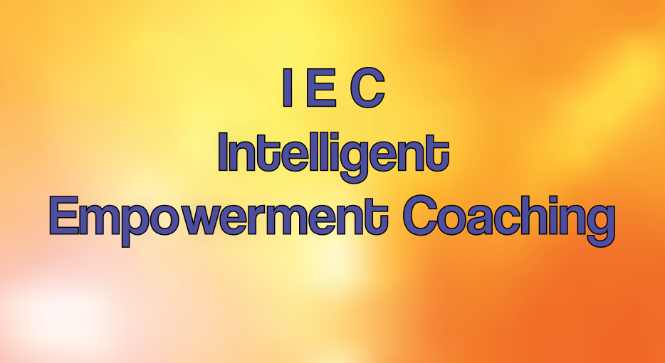 IEC LOGO 2013.png
