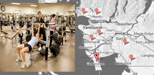 Fighting Fit Gym&Map.jpg