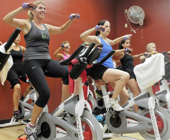 Spin Class Image.png