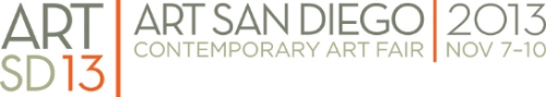 ART-SAN-DIEGO-2013_Logo-Color-Horizontal.jpg