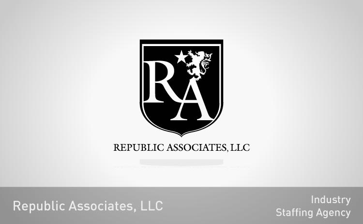 republicassociates.png