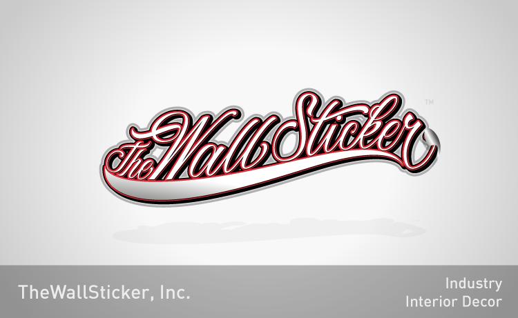 thewallsticker.png