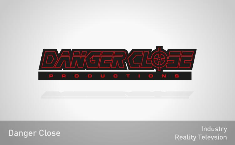 dangerclose.png