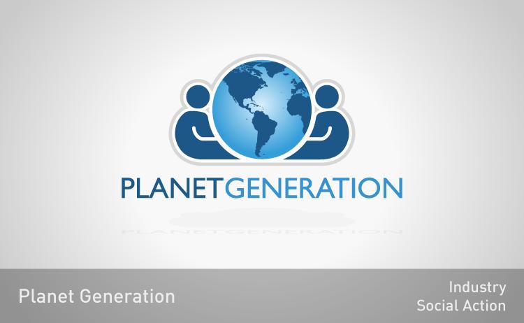planetgeneration.png