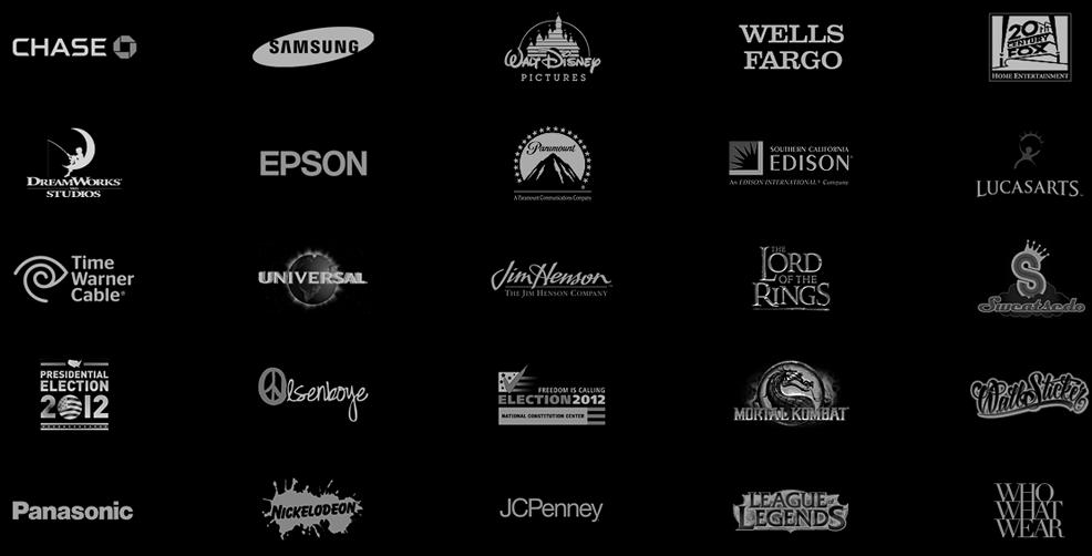 Logos_WIDE2.png