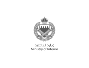 MOI ministry of interior