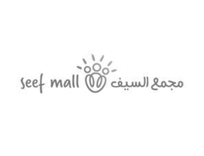 seef mall seef properties