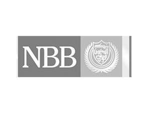 national bank of bahrain