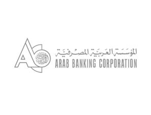 ABC arab banking corporation