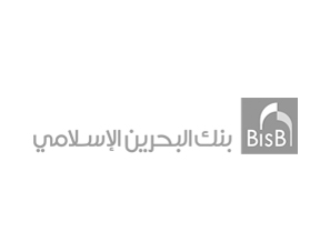 BisB bank islamic bahrain