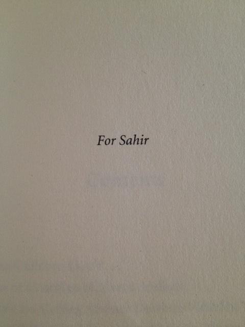 ForSahir.jpg