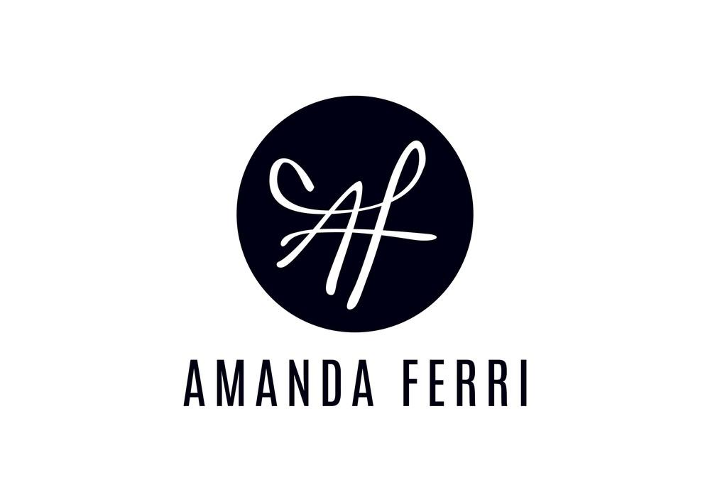 Amanda Ferri (black).jpg