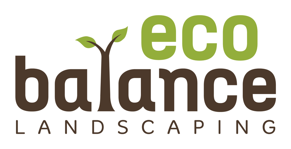 ECO BALANCE 2_colour.jpg