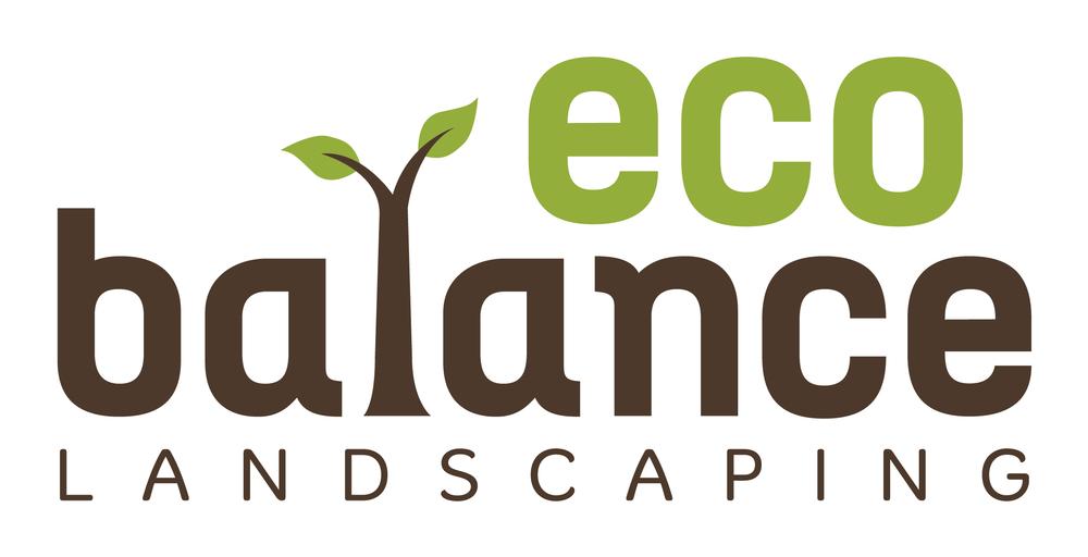 ECO BALANCE 2_colour.jpg