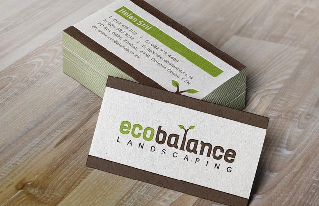 Eco Balance 5.jpg
