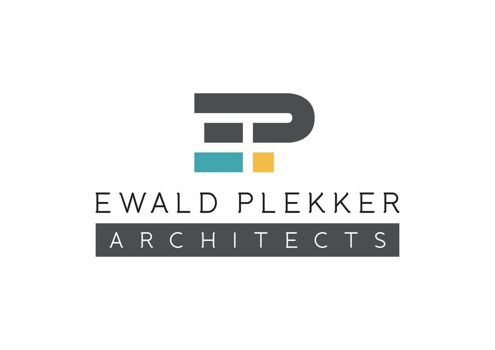 EP Logo_colour (V).jpg