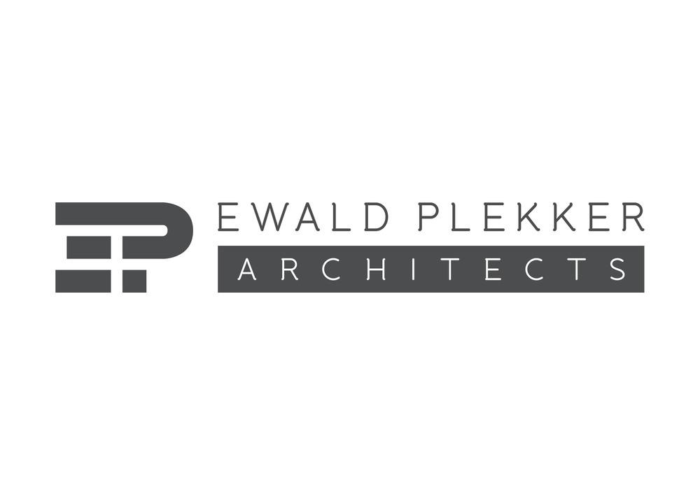 EP Logo_grey (H).jpg