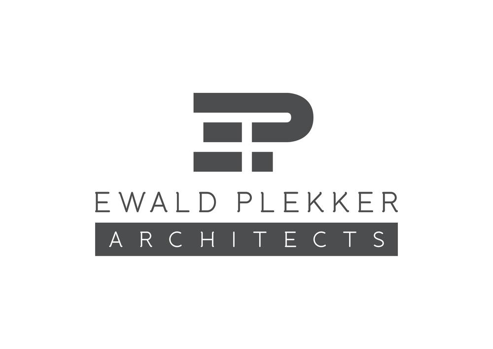 EP Logo_grey (V).jpg