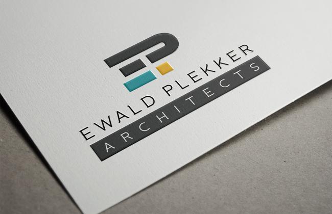 Ewald Plekker 1.jpg