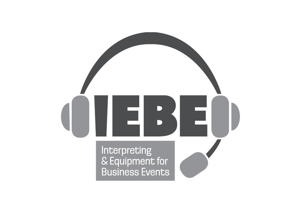 IEBE variation_grayscale.jpg
