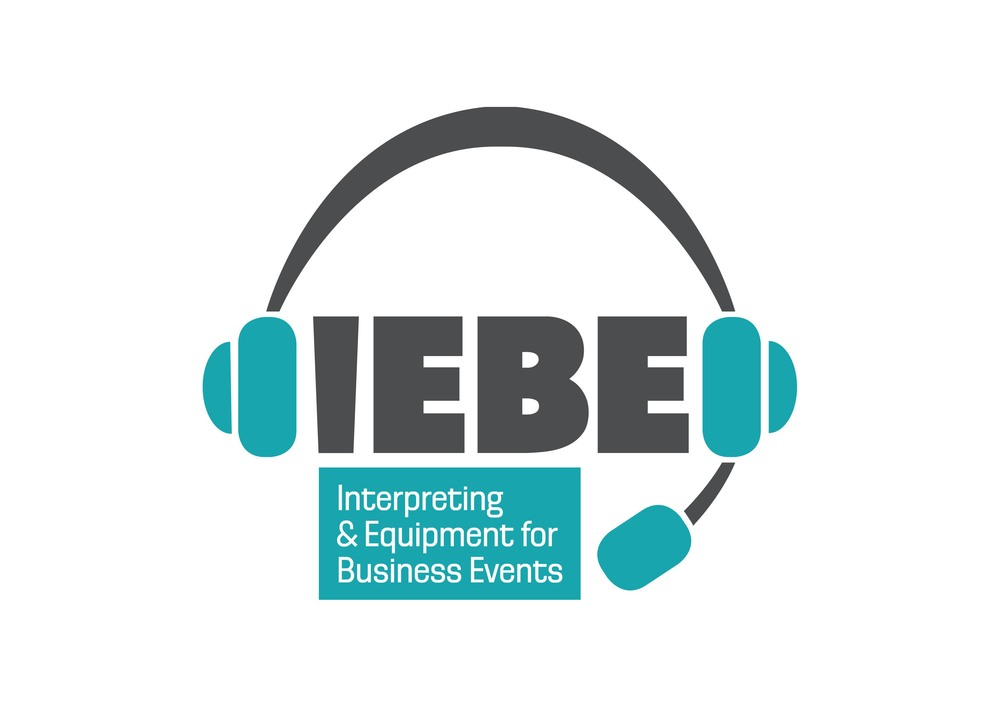 IEBE variation_colour.jpg