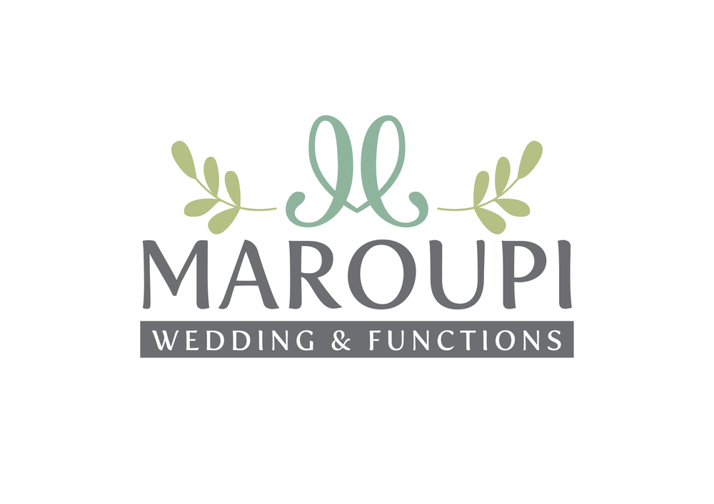 Maroupi (colour).jpg